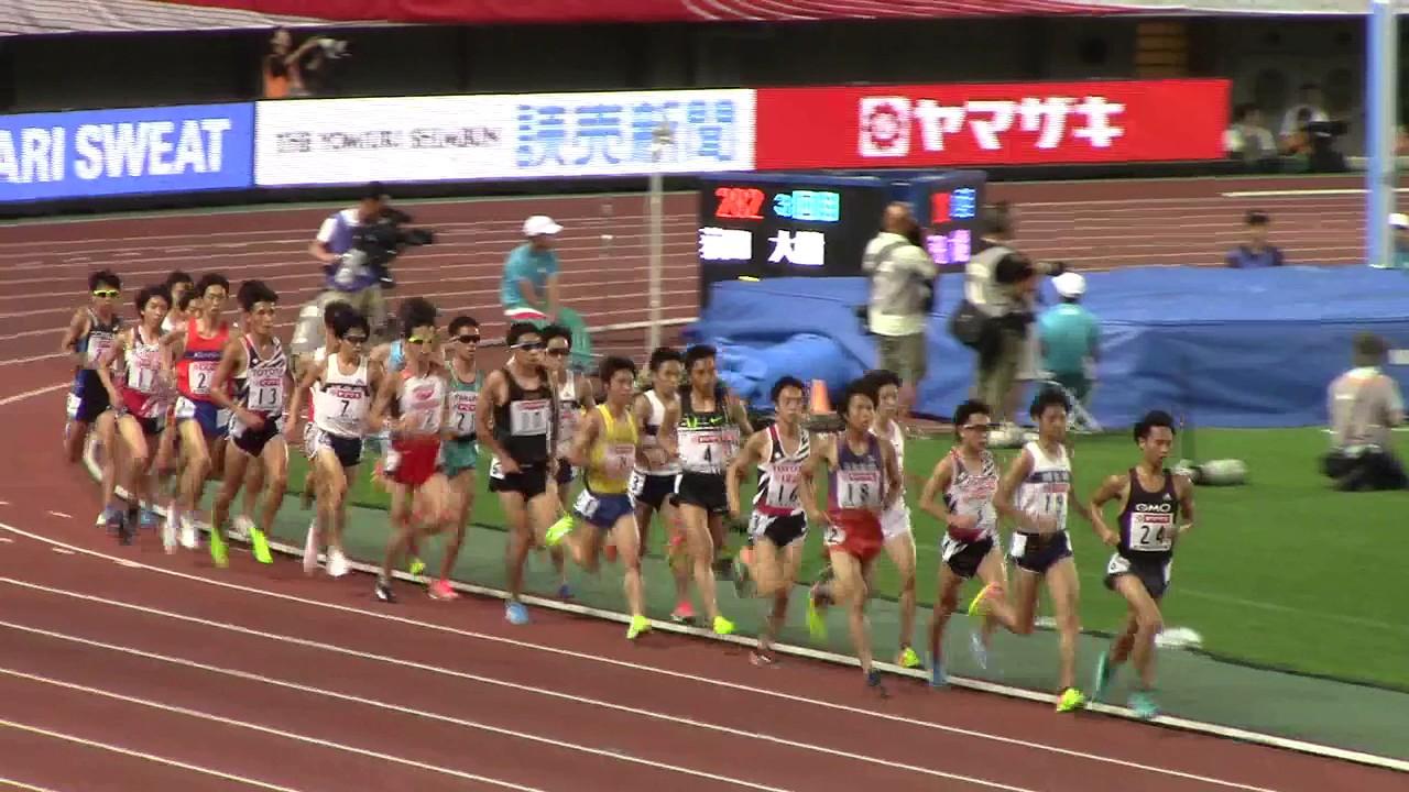 2019 年 世界 陸上 競技 選手権 大会 参加 者